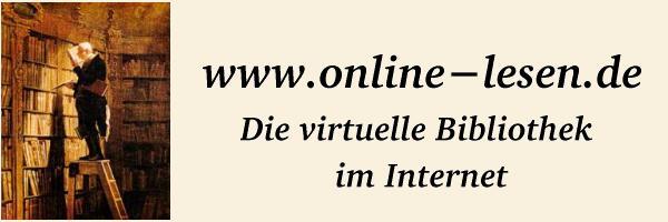 bücher online lesen amazon